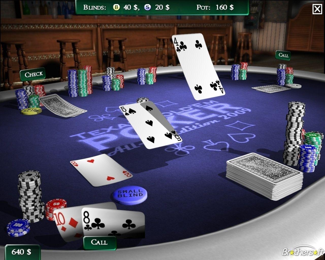 Poker game downloads aspirateur casino m2233d-180