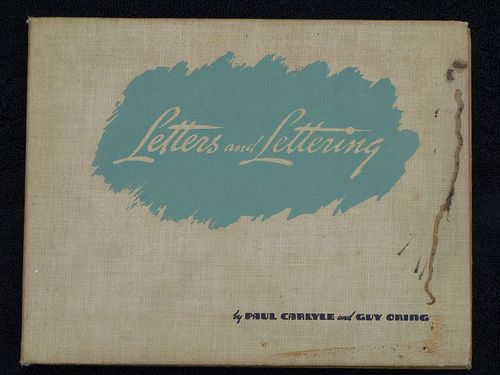Sign lettering books letters and lettering book letters sign sign lettering books letters and lettering flickr photo sharing malvernweather Gallery
