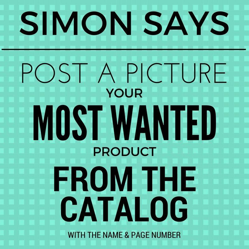 SIMON SAYS NORWEX scentsy business Pinterest Scentsy