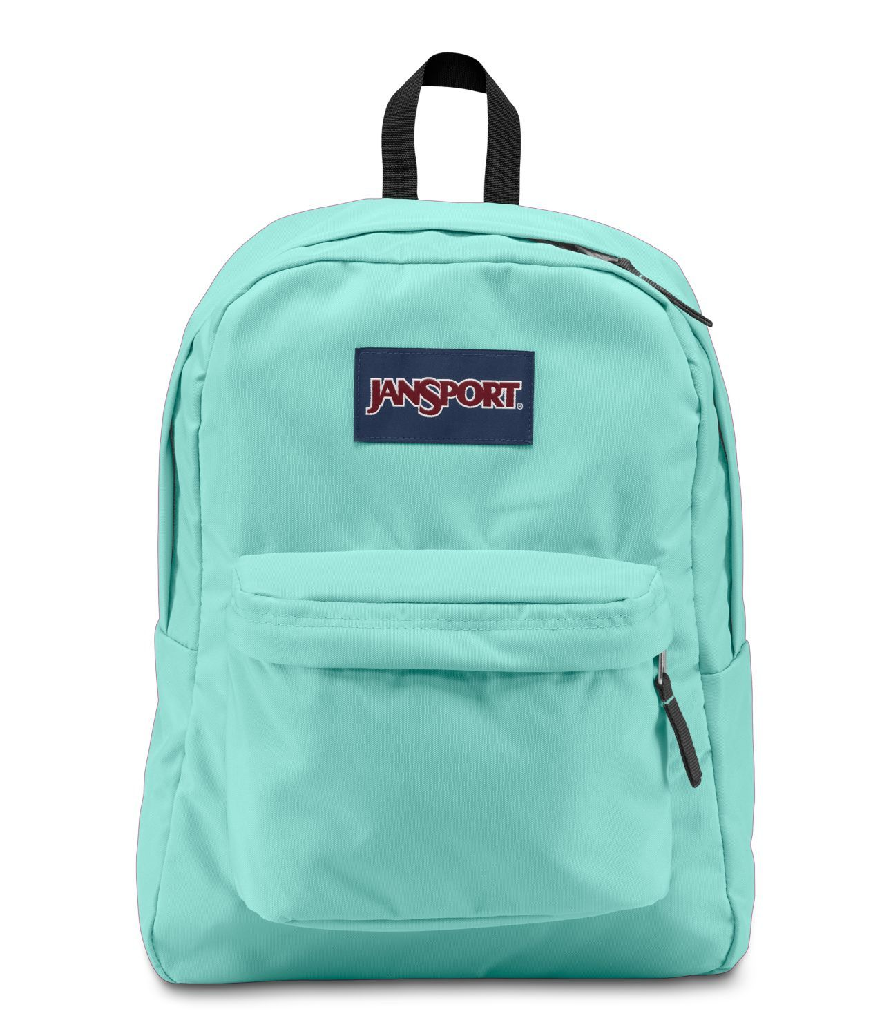 Image result for school backpack