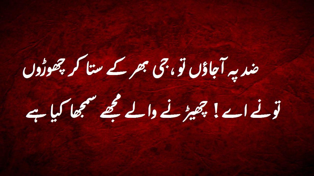Pin By Shibra Mahanoor On Poetry Urdu Poetry Poetry Love Poetry Urdu
