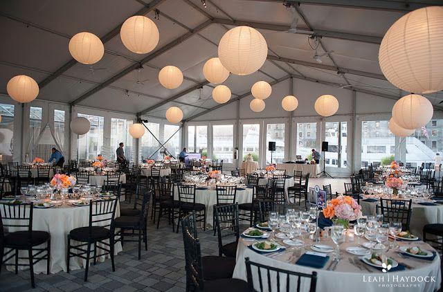 Inexpensive Wedding Venues In Ma New England Aquarium