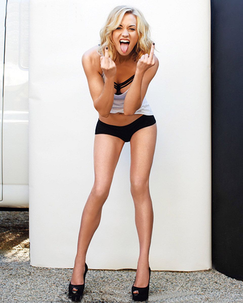 Feet Butt Hannah Gross  nude (48 pics), YouTube, in bikini