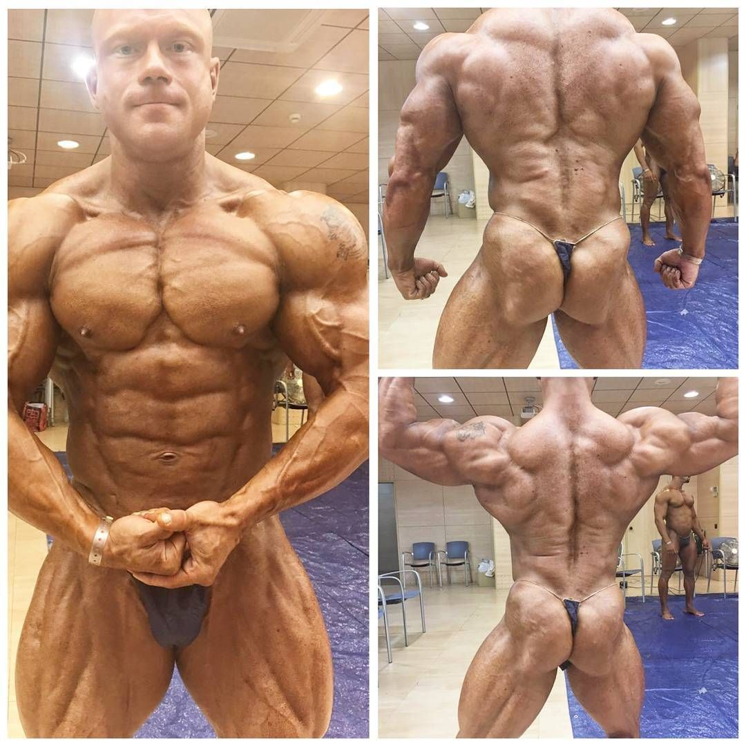 kille kujala, ifbb bodybuilder ifbb bodybuilder,tampere,finland fb