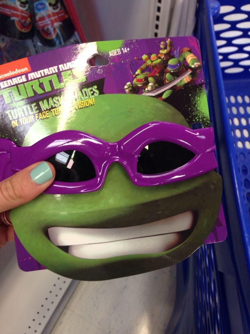 Something of Donatello's