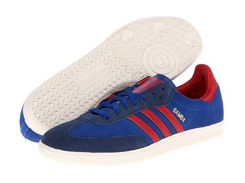 Adidas Original 6pm