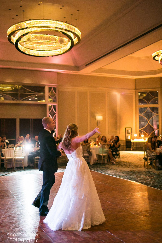 wedding reception venues woodstock ga%0A Atlanta wedding ceremony  u     reception venue  Whitlock Inn in Marietta   garden tent   Atlanta Wedding Venues   Pinterest   Atlanta wedding venues   Reception