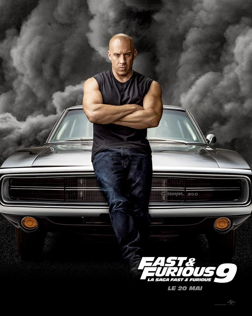 Fast And Furious 9 Film Complet : furious, complet, Regarder, Furious, Complet, Gratuit, Streaming, Furious,, Movie, Movies, Watch