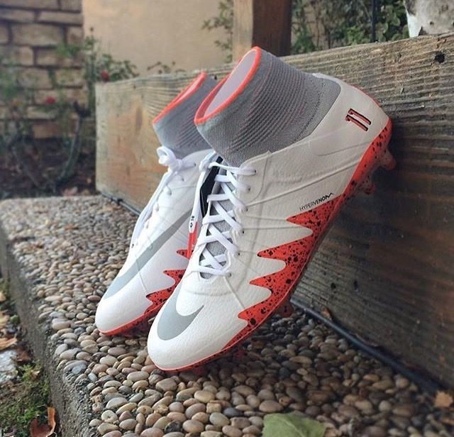 Neymar Jordan Nike Hypervenom. Neymar Jordan Nike Hypervenom Zapatillas  Outlet De ... d6ea90ca676d2