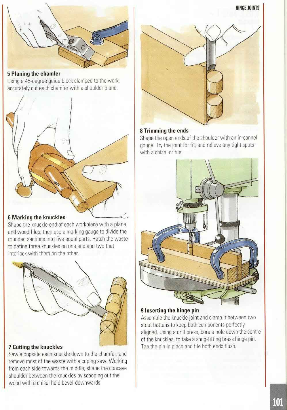 Good Wood Joints In 2018 Pinterest Wood Joints Wood And
