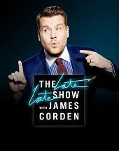 foto de The Late Late Show with James Corden (With images) | Classic ...