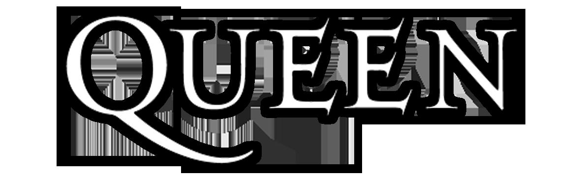 Queen Band Logo Google Search Band Logos Queen Band Logo Google