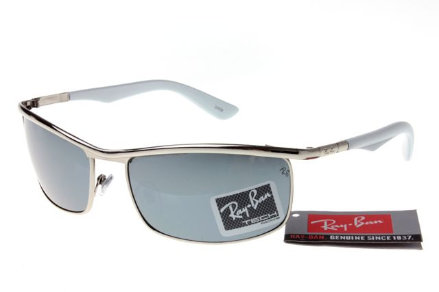 ray ban eyeglasses on sale  ray ban active lifestyle 3459 white golden frame green lens rb1164