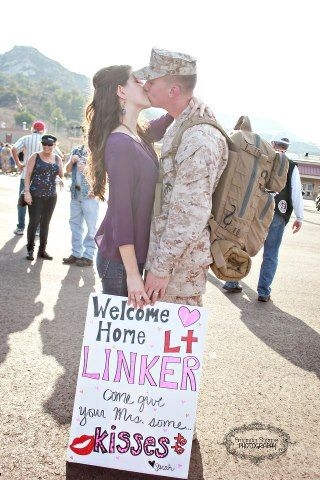 Top 5 Best Military Dating Sites