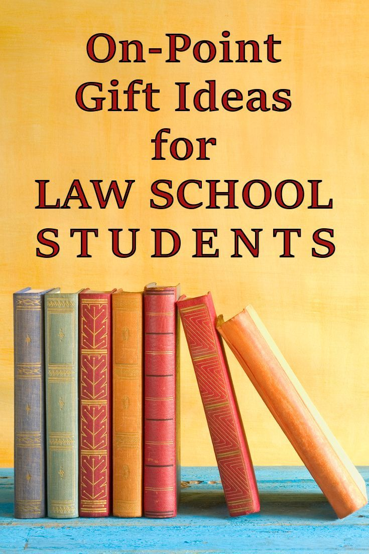 20 Gift Ideas For A Law Student Gifts For Law Students
