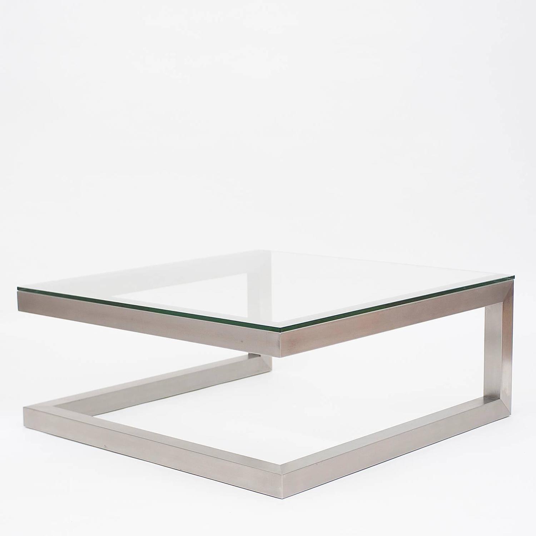 Heine Design Flying Table 1stdibs Com Table Coffee Table Vintage Table [ 1500 x 1500 Pixel ]