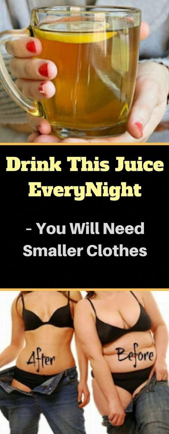 Why do we include honey in this apple cider vinegar detox drink? Ho, I love honey! Not just because of its sweets but because it improves gastrointestinal disorders #ketodiet #ketorecipes #weightloss #diet #weightlosstransformation #dietplan #loseweight