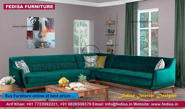 Living Room Furniture Buy Furniture For Your Living Room