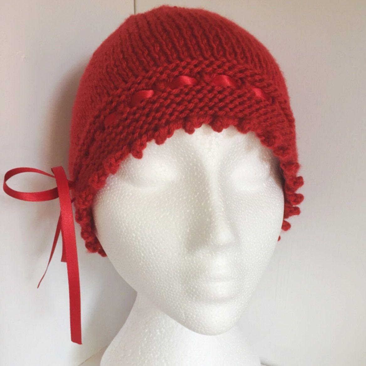 a1c193ffaf49f Gatsby Knitted Hats