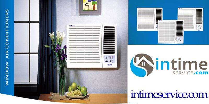 Air Conditioner Technician Job In Ahmedabad