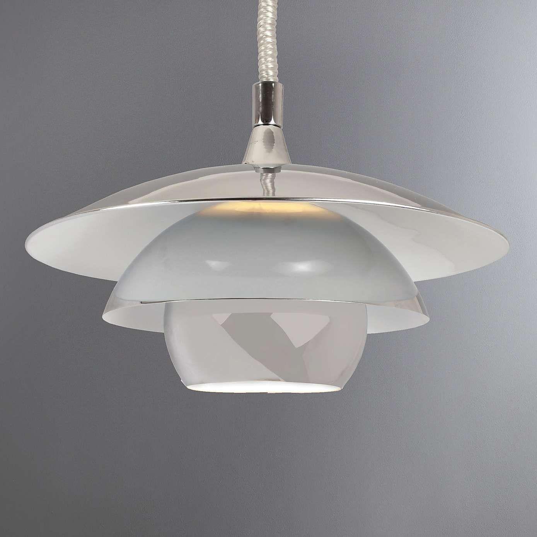 Alexis 3 Light Mini Pendant Chandelier | Ballard Designs