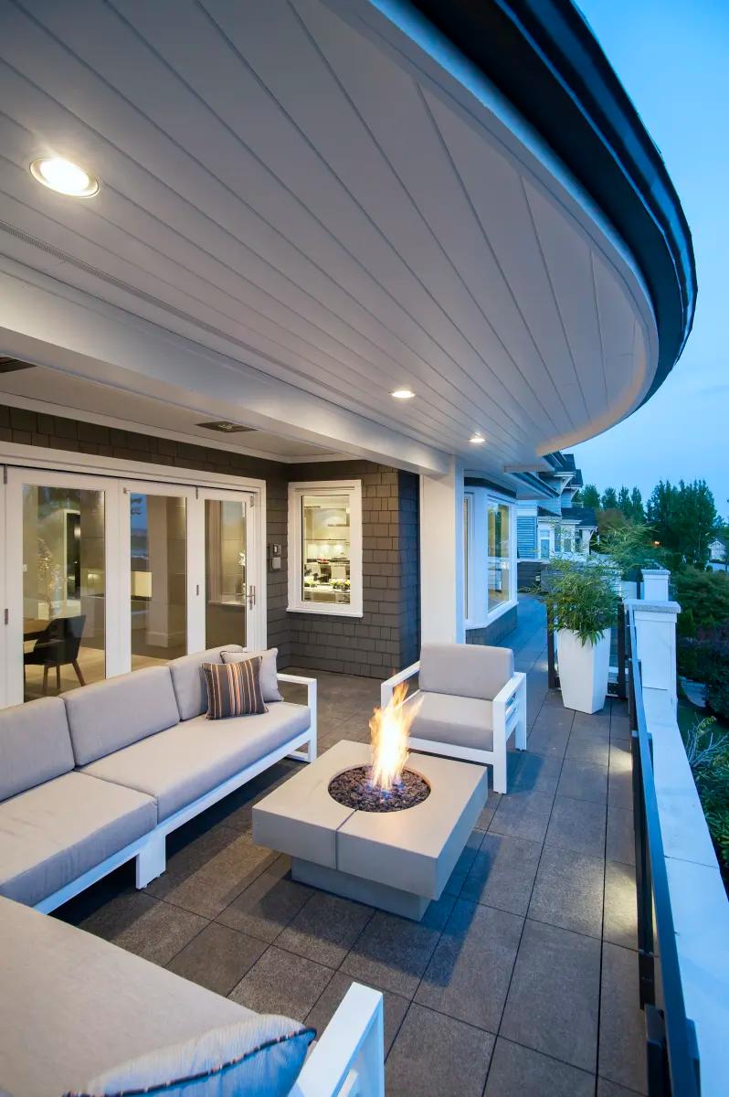 My House Design/Build Team Ltd. | dream deck | dream patio ... on My Patio Design id=46255