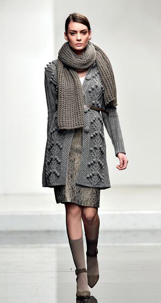 Liviana Conti - 089