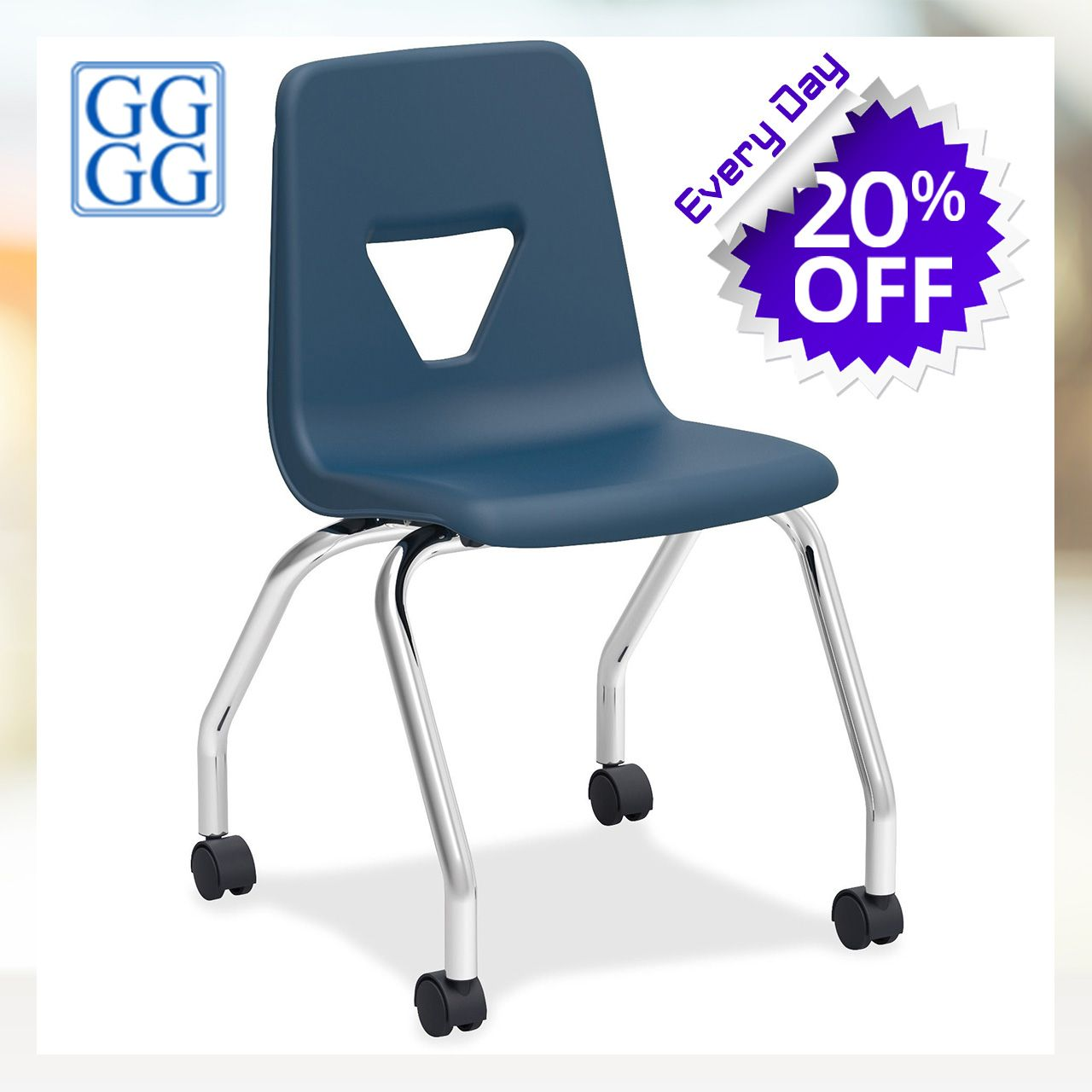 Ergonomic office chairs and more 20 off at genesis