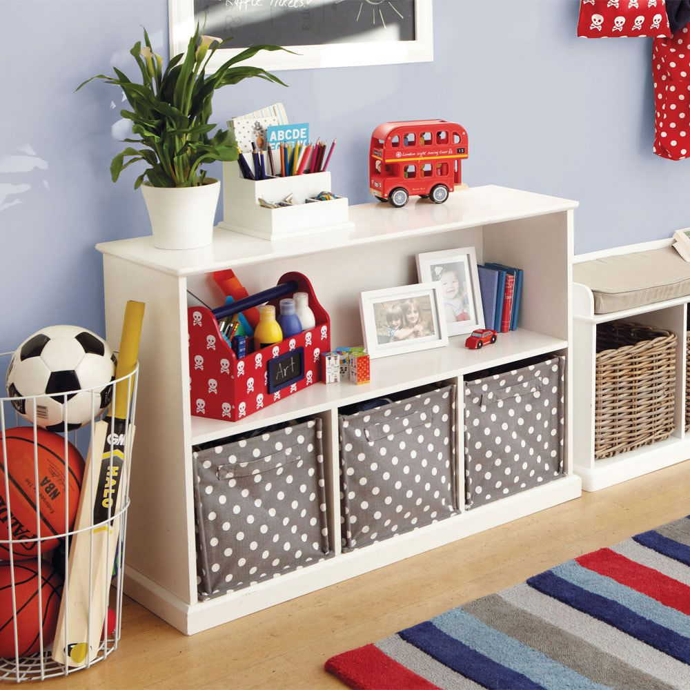 Abbeville Storage Shelf Unit - This is super versatile storage for playrooms sitting rooms kitchens or even hallways. gltc.co.uk & Abbeville Storage Shelf Unit - This is super versatile storage for ...
