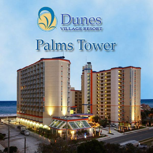 Pin By Jill Boulden On Maternity Pinterest Water Parks Dune And Oceanfront Resort In Myrtle Beach Dunes Village Palms Towers