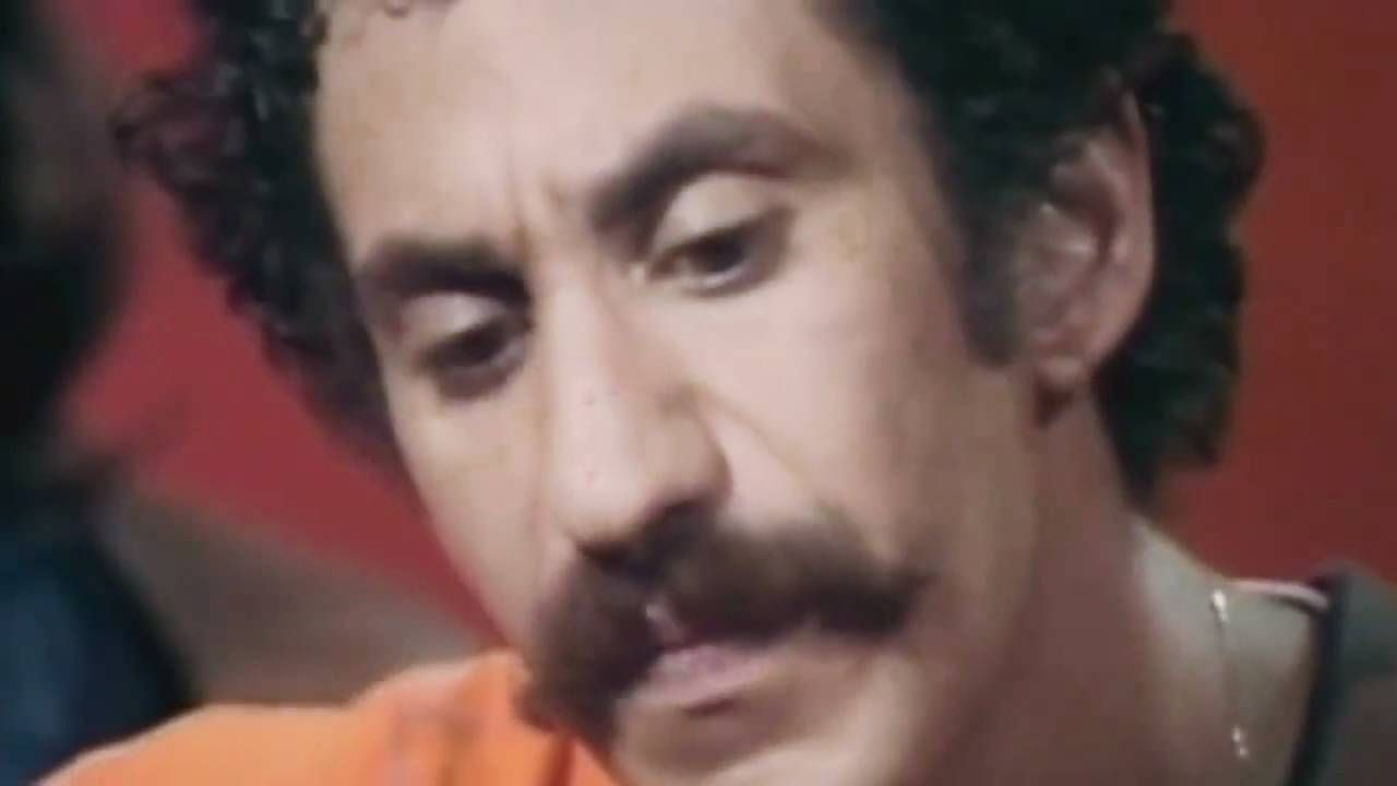 Jim Croce - Operator -HD | Songs that move me | Pinterest | 80s rock ...