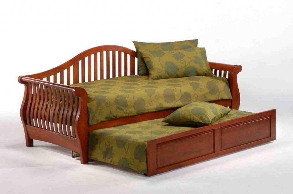 Queen Futon Sofa Bed Pinterest Daybed