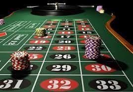 Jeux Du Casino
