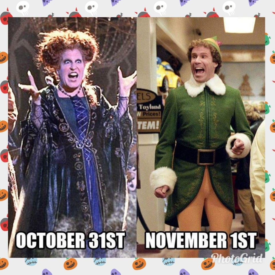 Pin by Amy Caulk on Meme's Christmas humor, Memes, My girl