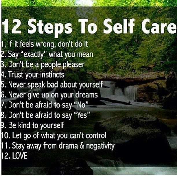 Take care of you! #love #light #passion #patience #zen #positive #thoughts #mindfullness #meditation #free #faith #acceptance #appreciate #affirmations #mantra #gratitude #compassion #courage #evolve #energy #hope #namaste #selflove #selfworth #selfvalue