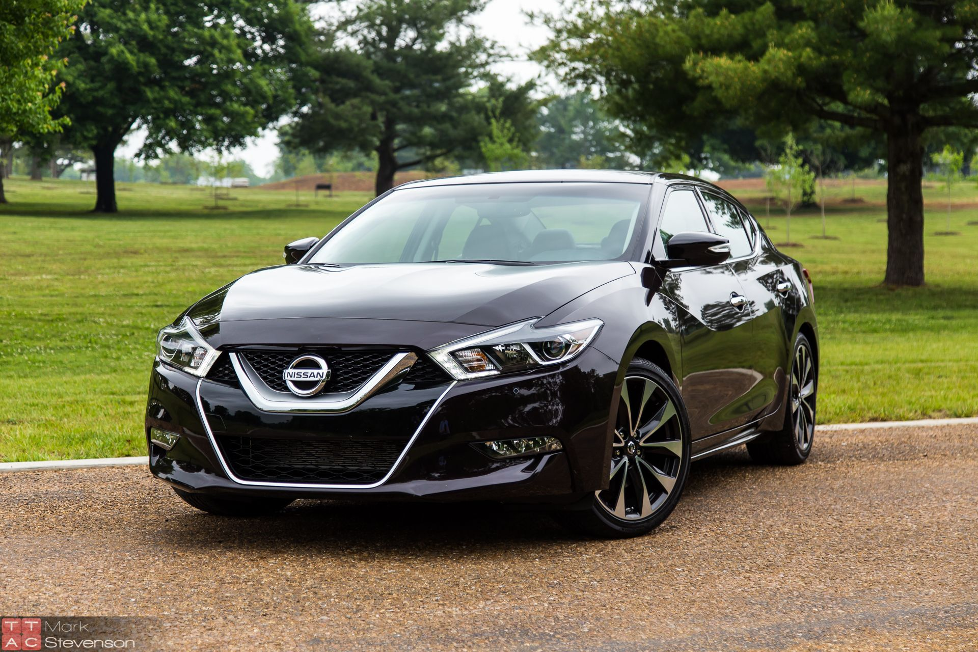 Nissan maxima maxima pinterest nissan maxima nissan and cars vanachro Image collections
