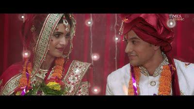 Saware Rahat Fateh Ali Khan And Kunal Khemu Vartika Singh Wallpaper Image Audio SongsFree SongsDownload