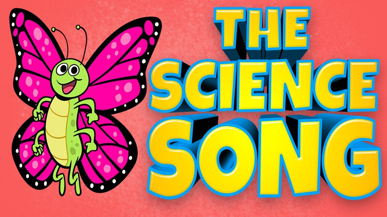 Songs for kids to learn videos