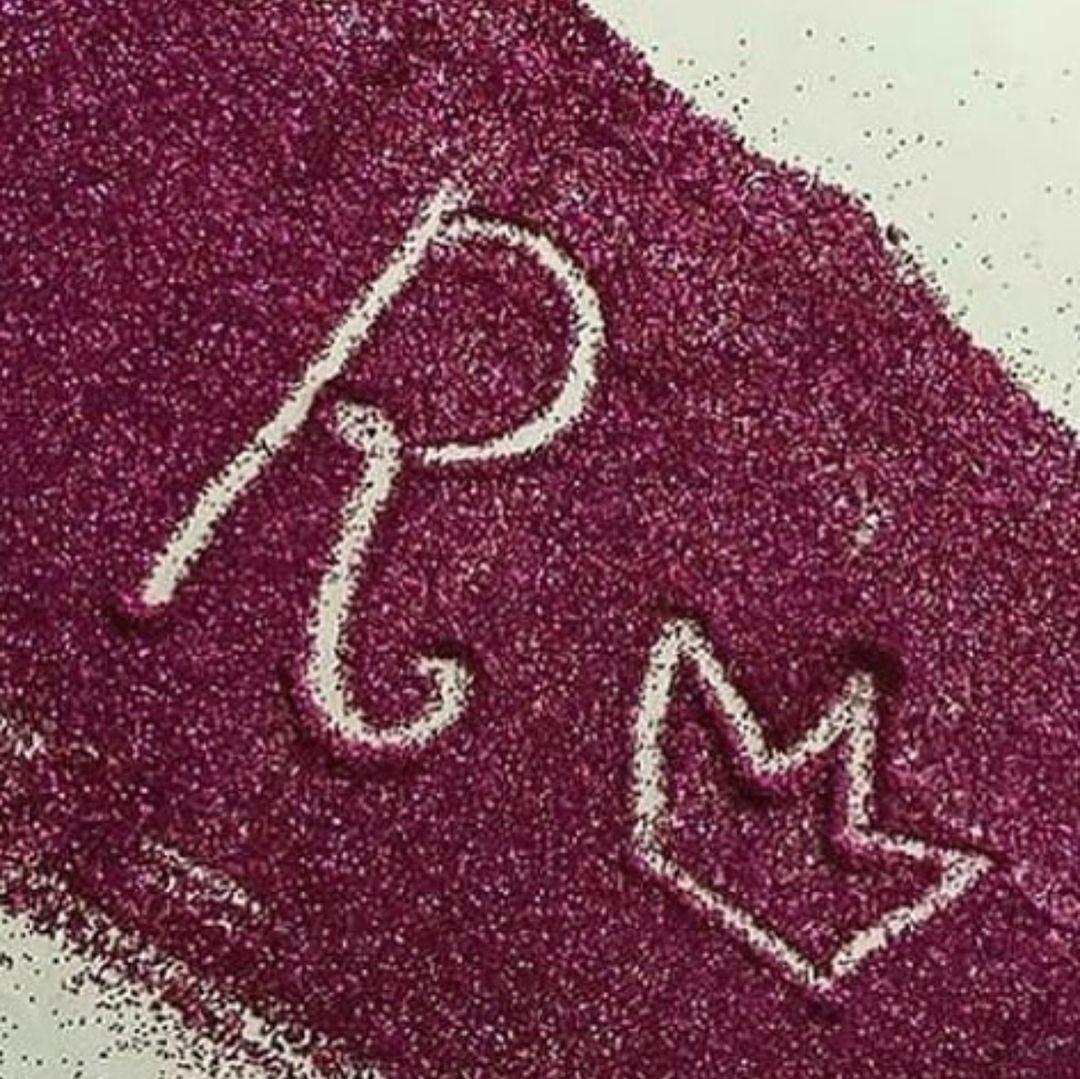 منشن حرف R اكسبلور فولو لو سمحت Qamare1 Qamare1 Qamare1 Qamare1 Qamare1 Qamare1 Stylish Alphabets Alphabet Letters Design Alphabet Images