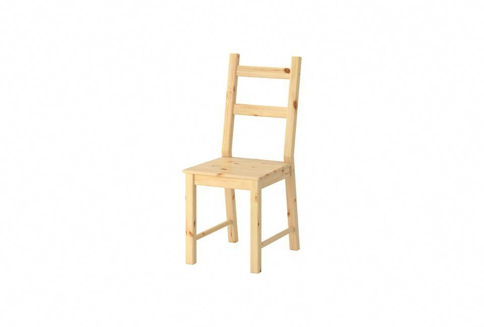 unfinished wooden chairs cheap fold out lawn chair ikea ivar wood unfinishedwoodchairs