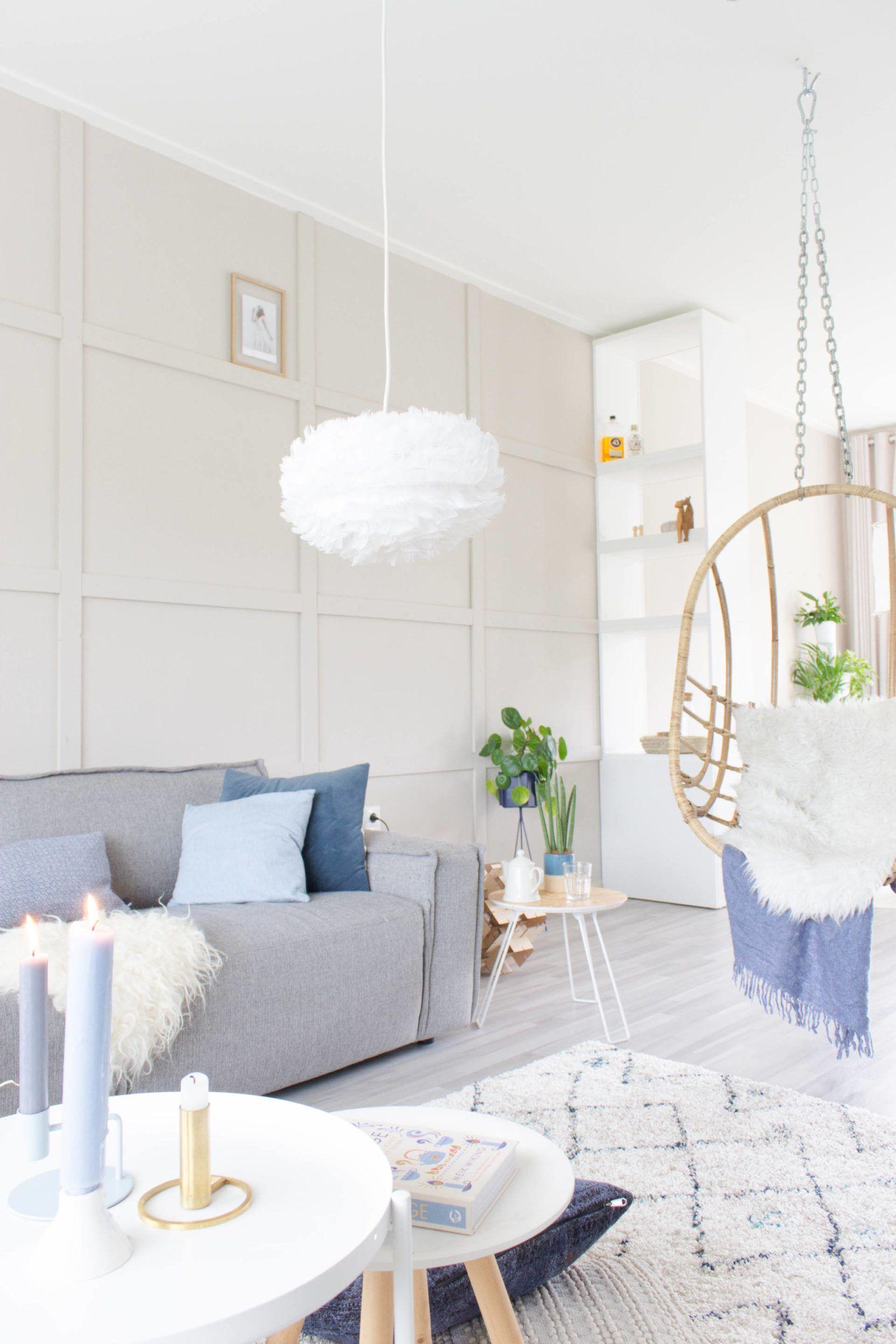 Lichtveertjes + Winactie  Juudithhome Interior & Lifestyle Blog