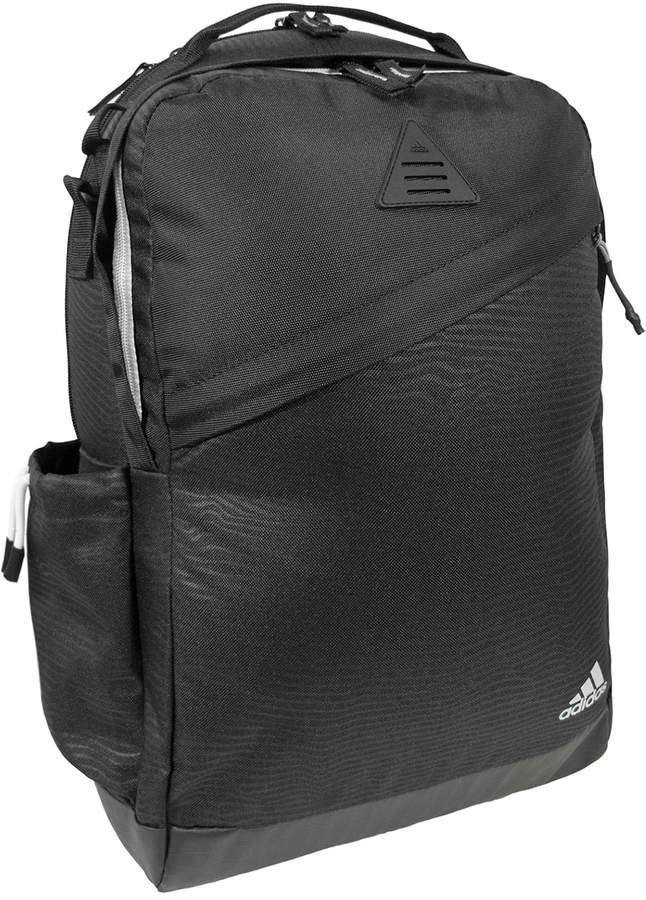 2efeaa7817 adidas Game 13-inch Tablet Backpack | Products | Backpacks, Adidas, Bags