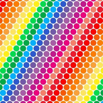 Awesome Rainbow Backgrounds Wallpaper Cave With Images