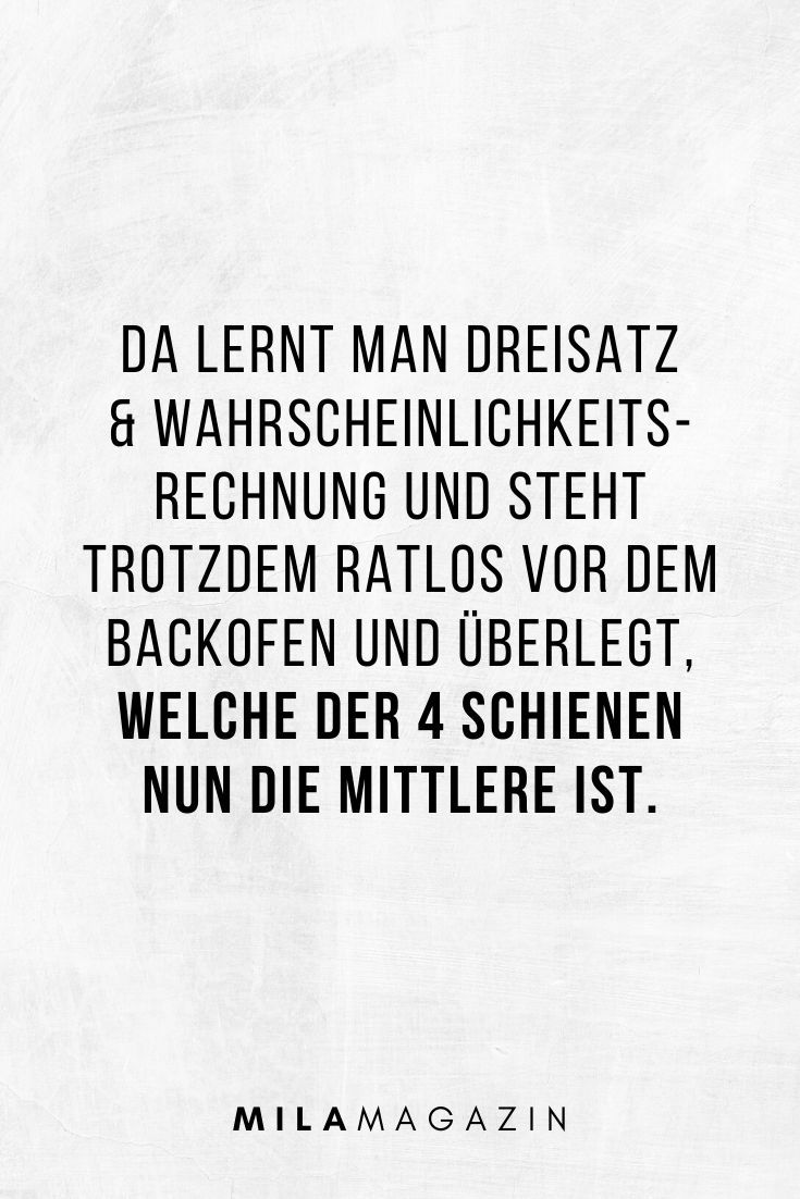 51 freche Sprüche, die jeden blass aussehen lassen! | Inspirational quotes for students, Sayings, About me blog