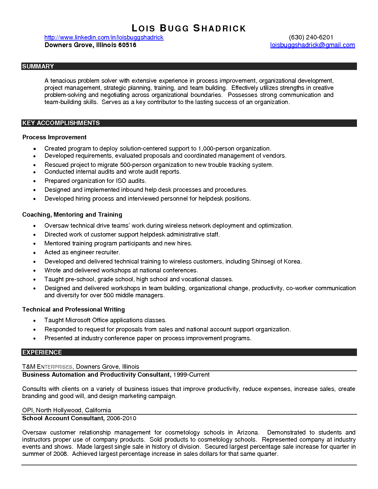 Resume Writers Northern Nj - Specialist\'s opinion | Gamberger ...