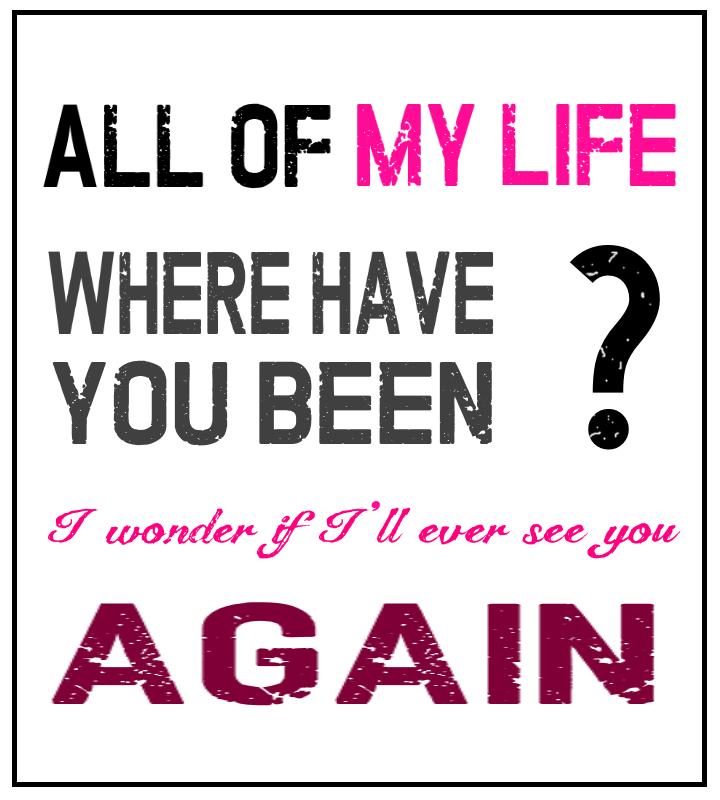 Again Lenny Kravitz Cool Lyrics Lyrics To Live By