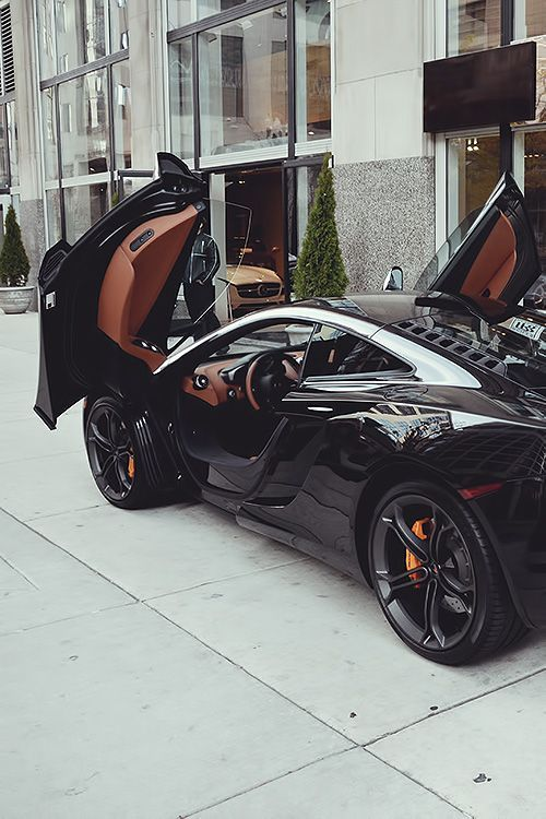 The Mclaren 650s Sports Cars Luxury Cool Sports Cars Sports Cars