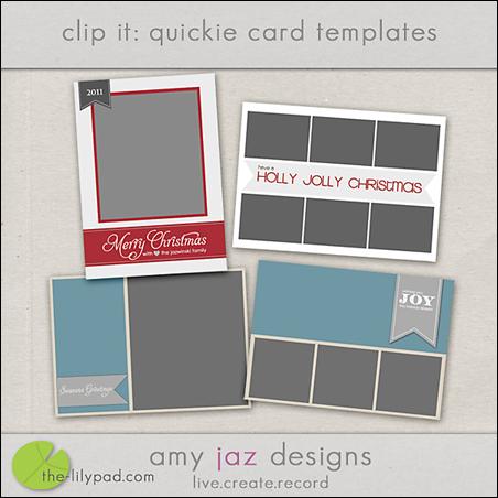 Making Custom Christmas Cards Christmas Card Layouts Custom Christmas Cards Christmas Card Template