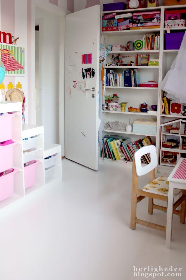 Ikea Billy ikea billy ideas Pinterest - das moderne kinderzimmer