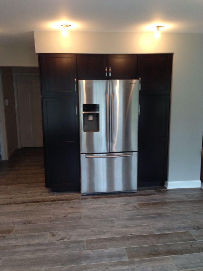 Kitchen Flooring Ideas Lowes  Wow Blog